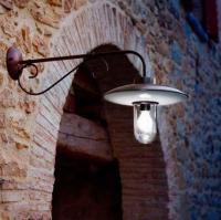 Архитектурная подсветка фасадов зданий - какой тип выбрать