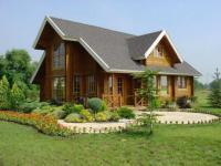 Как очистить воду в загородном доме, коттедже, на даче