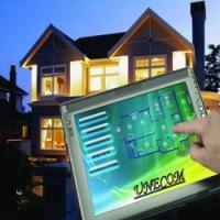 Умный дом на даче: интеллектуальная автоматизация
